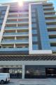 10 Storey Residential Building Satwa 22b St, Dubai