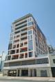 10 Storey Residential Building Satwa 30a St, Dubai