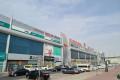 Al Khail Mall, Dubai