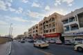 Al Satwa, Dubai