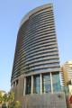 Burjuman Business Tower, Dubai