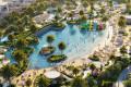 Damac Hills 2, Water Town, artist's impression, Dubai