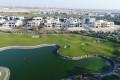 Dubai Hills Estate, construction update March 2018, Dubai