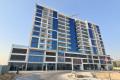 Dubai Hills Estate, construction update August 2021, Dubai