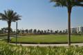 Dubai Hills Park, Dubai