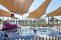 Dubai Hills Park, water park, Dubai