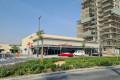 Dubai Hills Retail Area, Dubai
