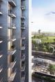 Fiora, artist's impression, Dubai