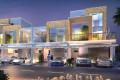Greenwoods, artist's impression, Dubai