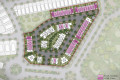 Greenwoods, developer's masterplan, Dubai