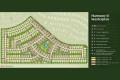 Harmony 2, developer's masterplan, Dubai