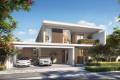 Harmony 3, five bedroom villas, artist's impression, Dubai