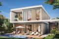 Harmony 3, four bedroom villas, artist's impression, Dubai