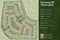Harmony 3, developer's masterplan, Dubai