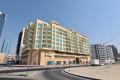Jumeirah Garden City, Dubai