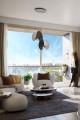 Regalia, property interior render, Dubai