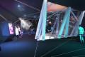 Serbia Expo 2020 Pavilion, Dubai