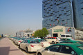 Umm Ramool, Dubai