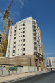Untitled Plot 3347194, construction update August 2021, Dubai