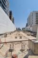 Untitled Plot 3347258, construction update August 2021, Dubai