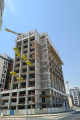 Untitled Plot 334727, construction update August 2021, Dubai