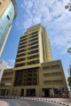 Untitled Plot 3731172, construction update July 2021, Dubai