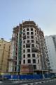 Untitled Plot 3731259, construction update July 2021, Dubai