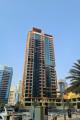 Untitled Plot 3920481, construction update August 2021, Dubai