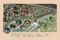 Al Andalus, Dubai, developer's masterplan