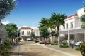 Al Andaluss Townhouse Dubai, artist's impression