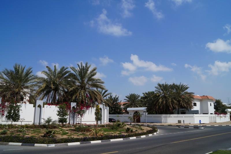Al Safa Guide   Propsearch ae