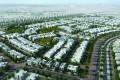 Arabella 3, Dubai, developer's masterplan