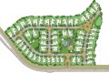 Aseel, Dubai, developer's masterplan