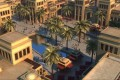 Asmaran, Dubai, artist's impression