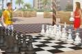 Azizi Riviera, artist's impression, Dubai