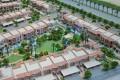 Casa Familia, developer's model, Dubai