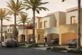 Casa Viva, artist's impression, Dubai