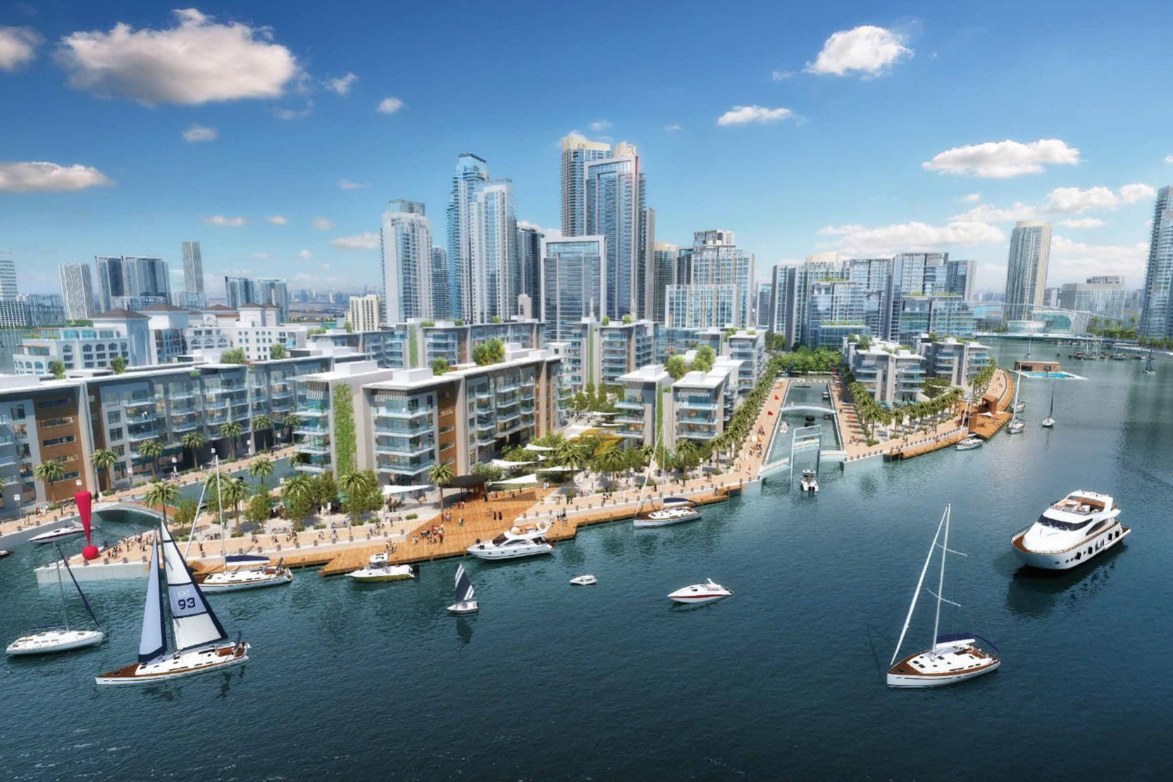 Jumeirah 1 2 3 Dubai Floor Plans moreover Marquise Square Gallery together with The Cove together with Jumeirah 1 2 3 Dubai Floor Plans also Jumeirah Living Marina Gate. on creek gate dubai harbour