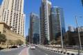 Dubai Marina, Al Sufouh Road next to Jumeirah Beach Residence, Dubai