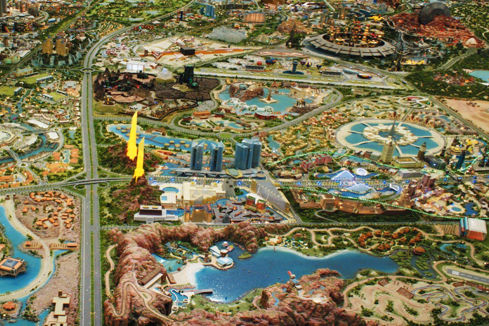 Dubailand guide propsearch dubai dubailand dubai gumiabroncs Gallery