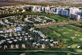 Emaar South, developer's masterplan