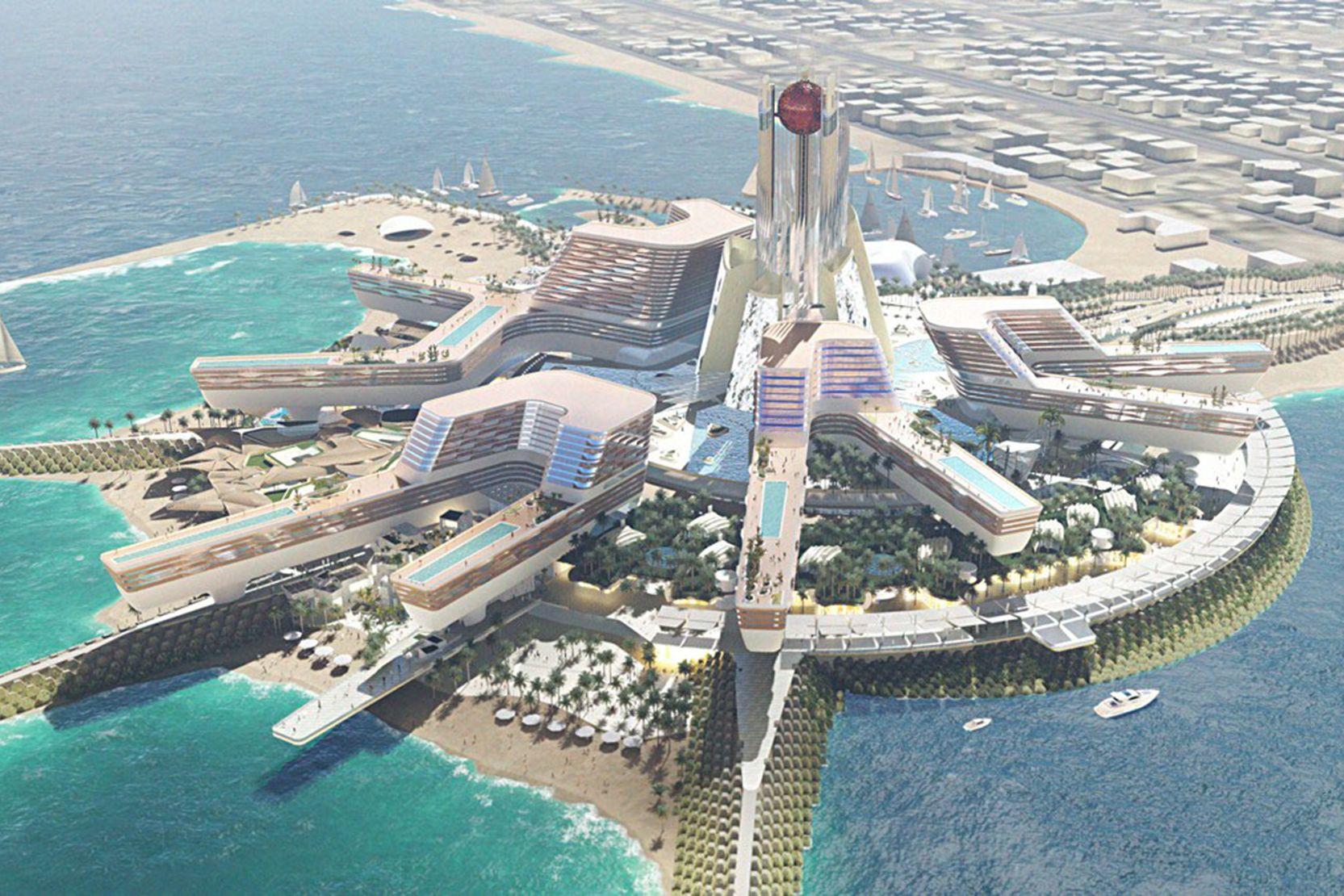 Star Hotels Near Jumeirah Beach Dubai