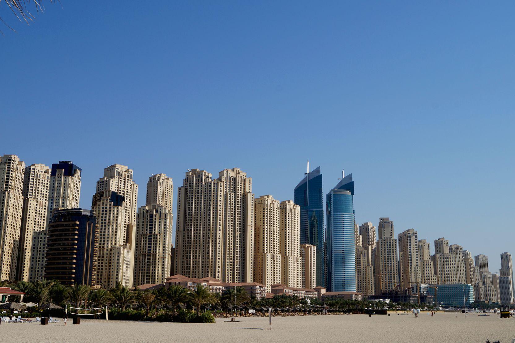 Off Plan Property Dubai moreover  on elite downtown residence 1466