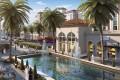 La Quinta, Dubai, artist's impression