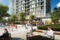 Midtown by Deyaar, Dubai, artist's impression