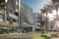 Mirdif Hills, Al Multaqa Avenue, artist's impression, Dubai