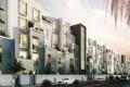 Mirdif Hills, Janayen Avenue, artist's impression, Dubai