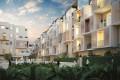 Mirdif Hills, Nasayem Avenue, artist's impression, Dubai