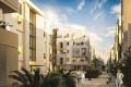 Mirdif Hills, artist's impression, Dubai