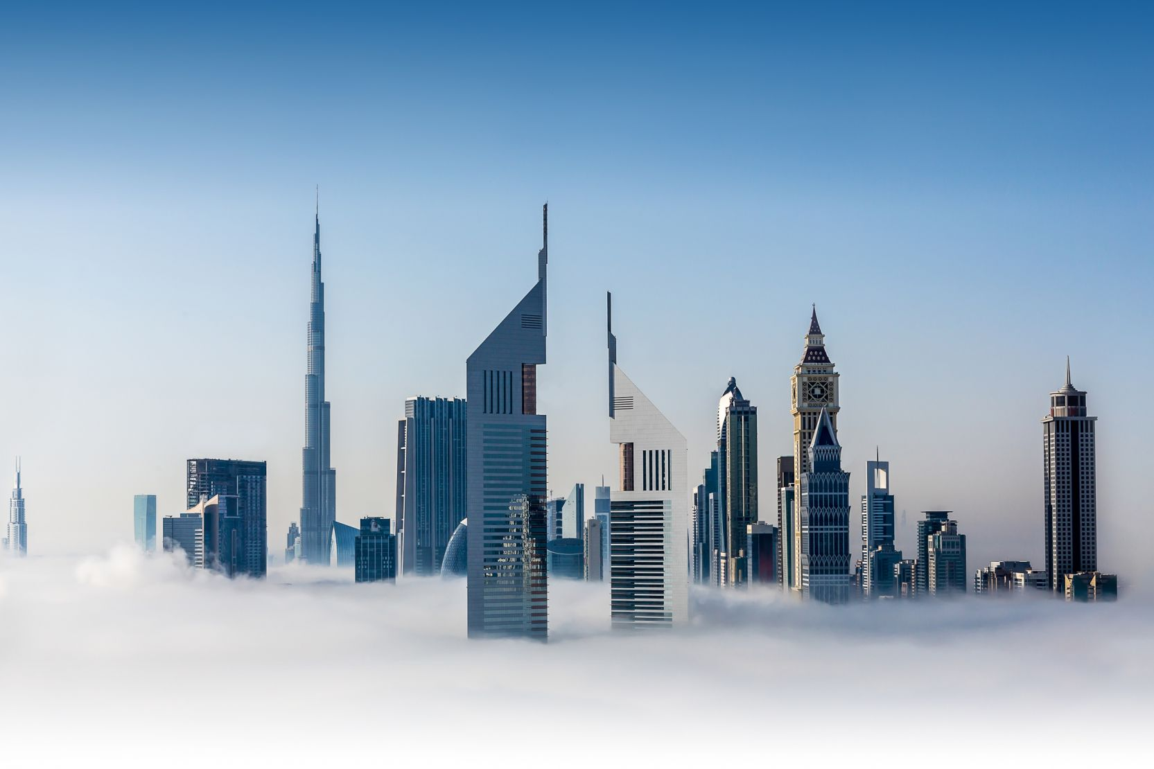Commercial Properties In Dubai For Sale